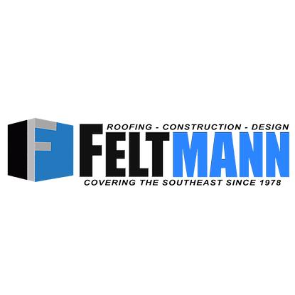 Feltmann Roofing, Construction & Design
