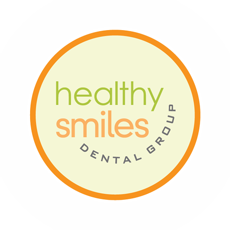 Healthy Smiles Dental Group - ad image