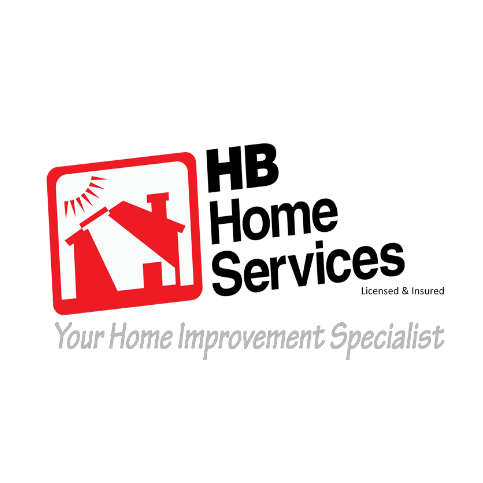 HB Home Services - Fairfax, VA - Landscape Architects & Design