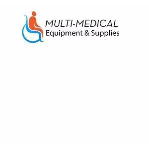 Multi Medical Equipment & Supplies image 2