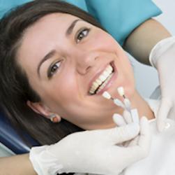 Lantern Dental image 6