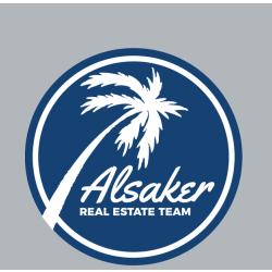 Alsaker Real Estate Team