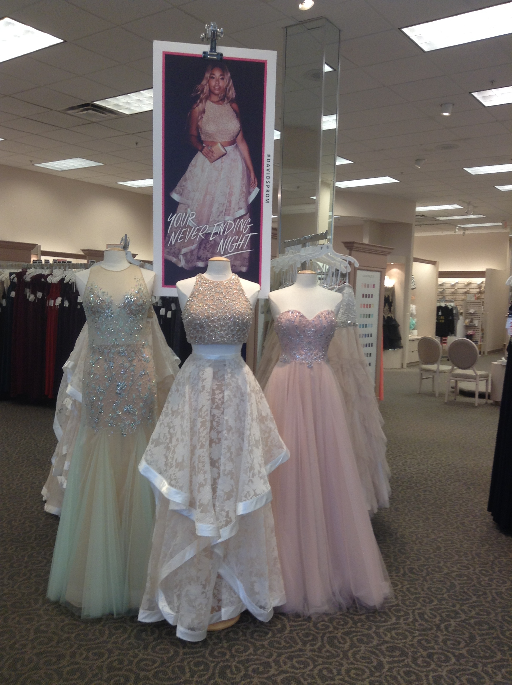 Southaven, MS davids bridal | Find davids bridal in Southaven, MS