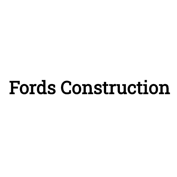 Fords Construction