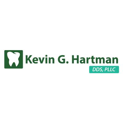 Kevin G Hartman DDS PLLC