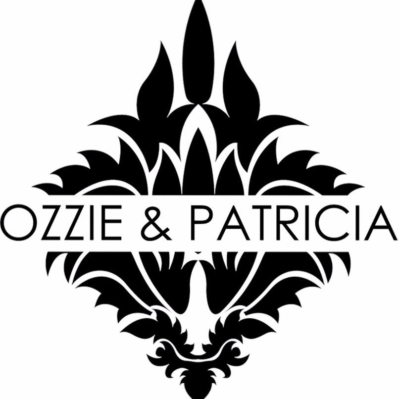 Ozzie and Patricia by Designers Workroom Coupons near me in Thousand Oaks : 8coupons