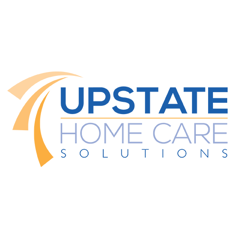 Upstate Home Care Solutions, LLC