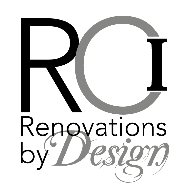 RCI Renovations by Design image 17