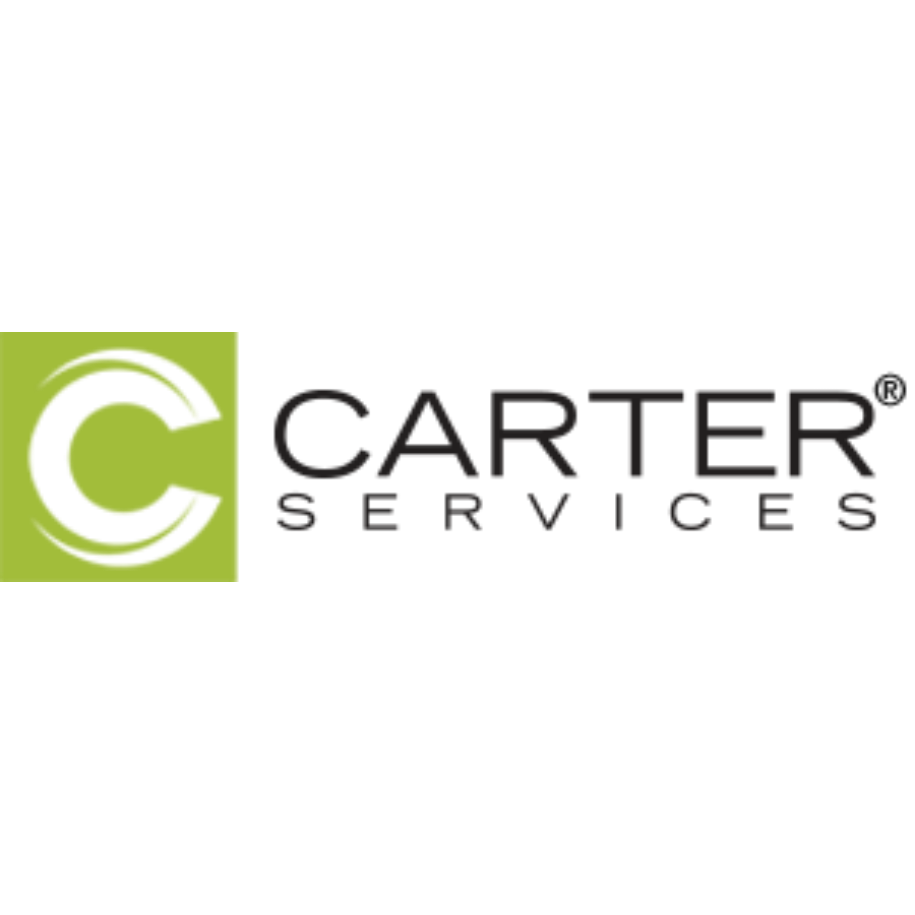 Carter Services Inc