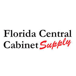 Florida Central Cabinet Supply