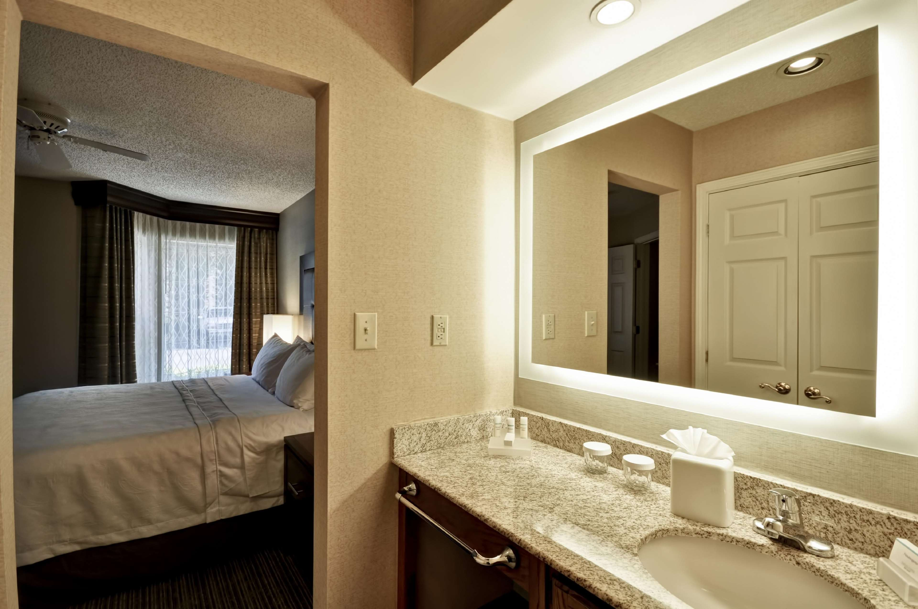 Homewood Suites by Hilton Atlanta-Galleria/Cumberland image 18