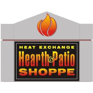 Heat Exchange Hearth & Patio Shoppe
