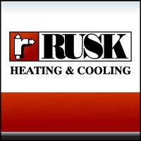 Rusk Heating & Cooling, Inc.