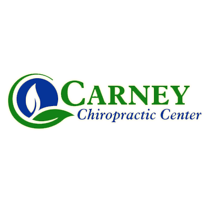 Carney Chiropractic Center - Parkville, MD - Chiropractors