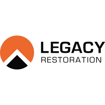 Roofing Contractor Legacy Restoration LLC