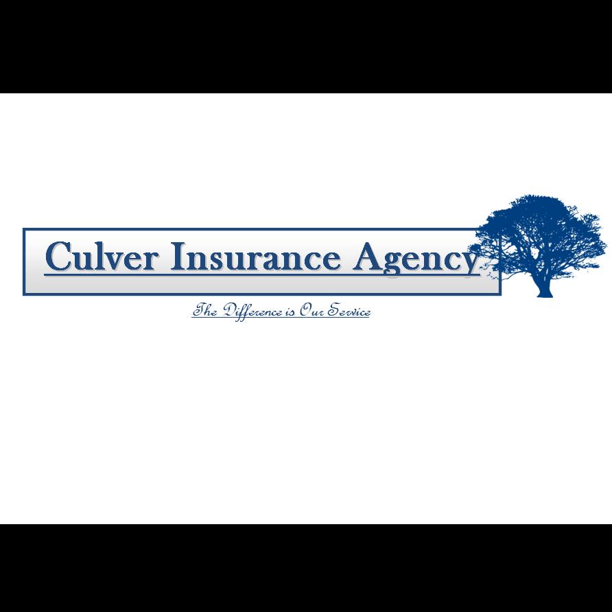 Culver Insurance Agency