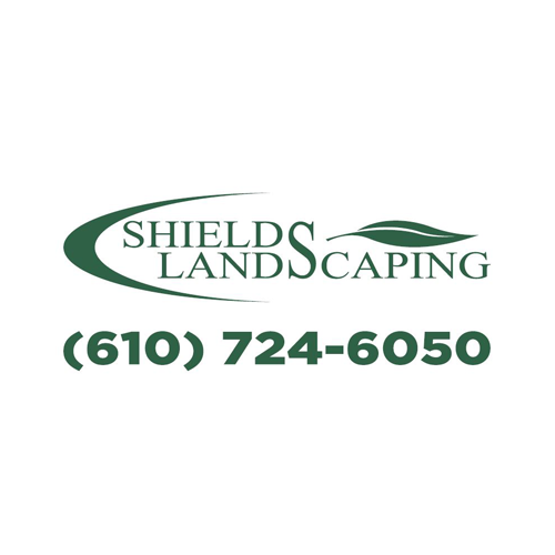 Shields Landscaping