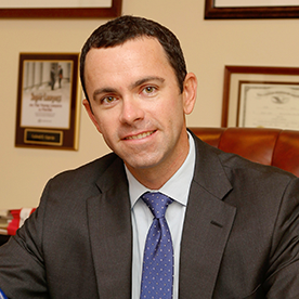Garvin Law Firm image 1