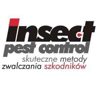 Insect s. c.