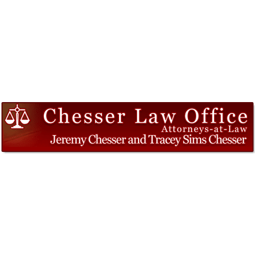 Chesser Law office