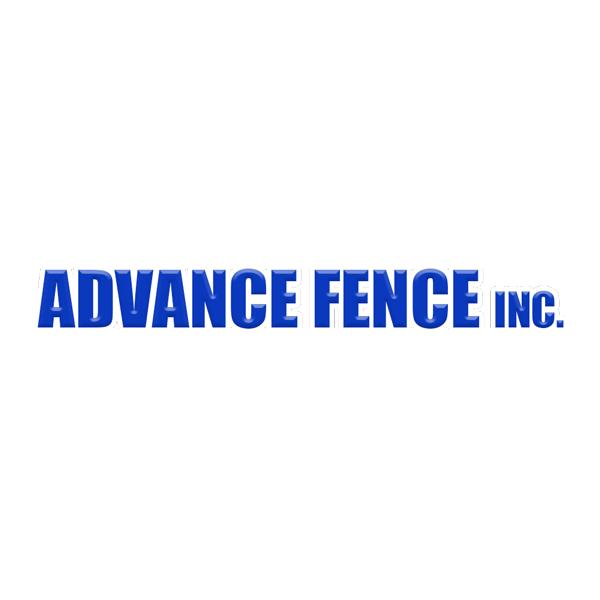 Advance Fence Inc.
