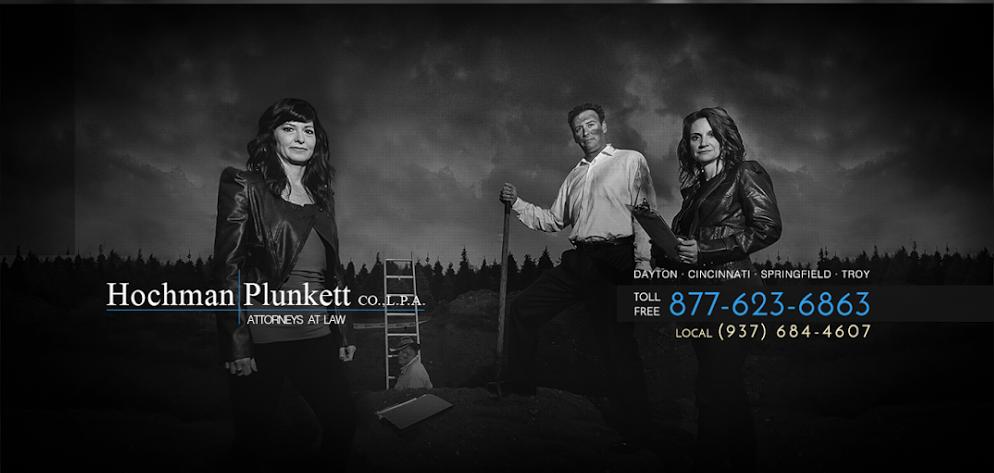 Hochman & Plunkett CO., L.P.A. image 0