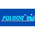 Distribuidora Fulgor
