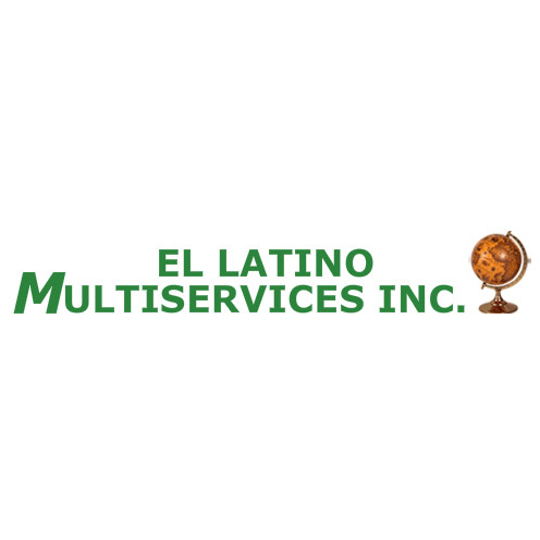 El Latino Multiservices Inc - ad image