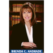The Andrade Law Firm