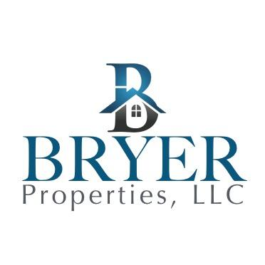 Bryer Properties, LLC