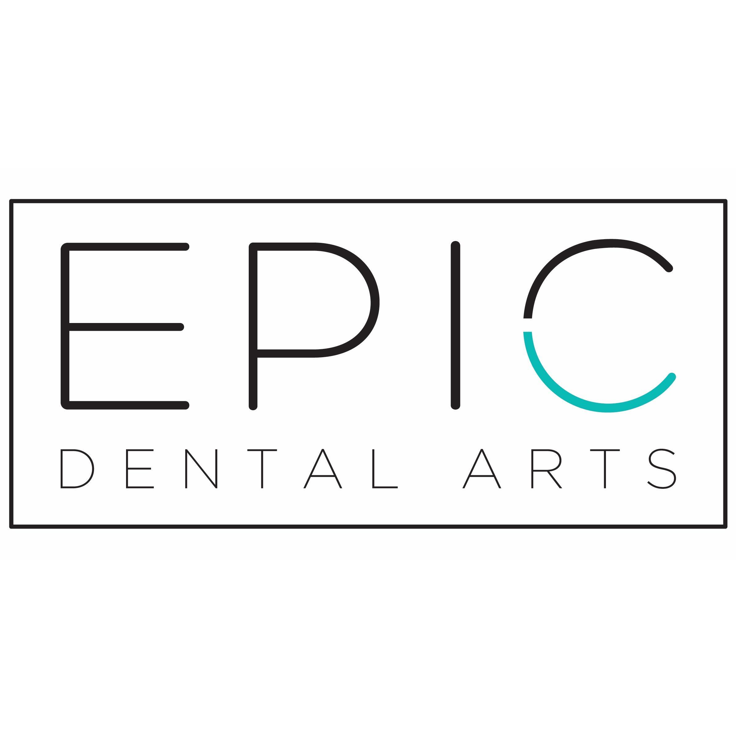 Epic Dental Arts