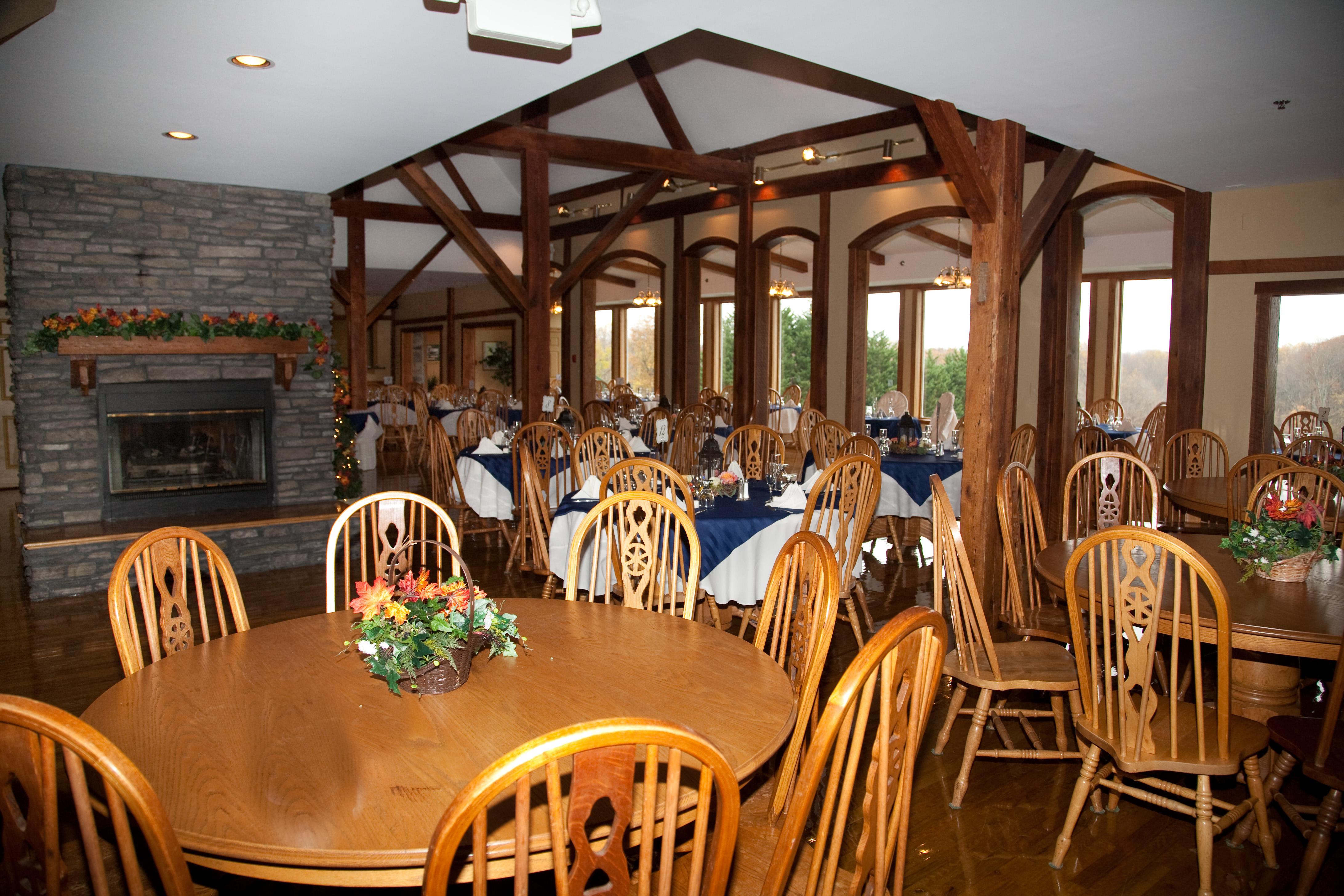 Morningside Inn image 6