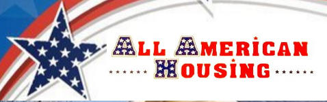 All American Housing image 0