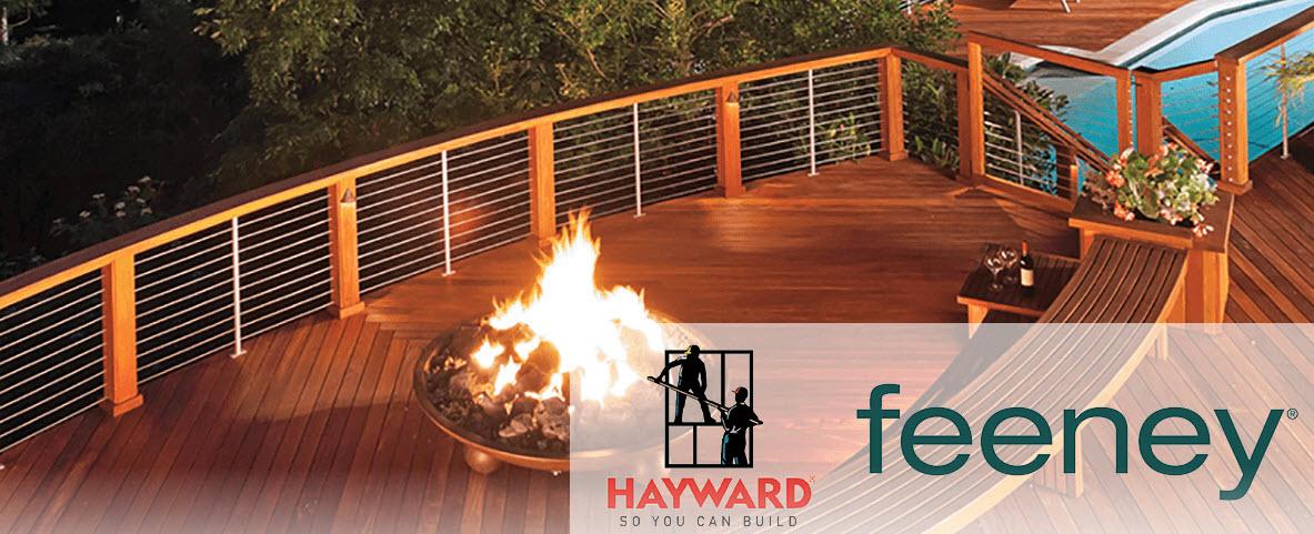 Hayward Lumber - Redwood City image 1
