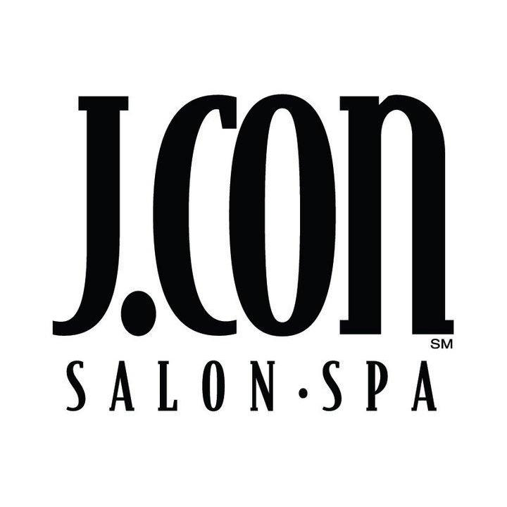 J con salon at gateway 8501 4th street north suite a st for 4th street salon