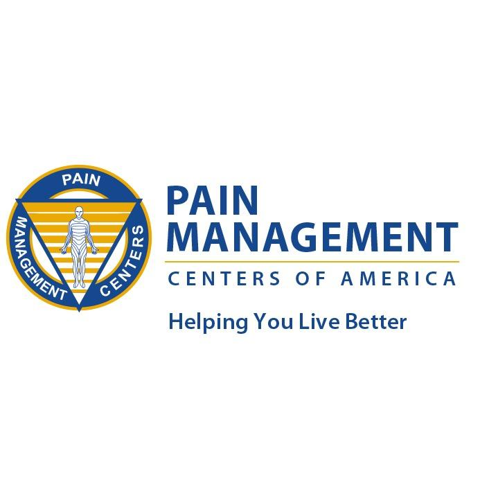 Pain Management Centers Of America- Evansville, IN