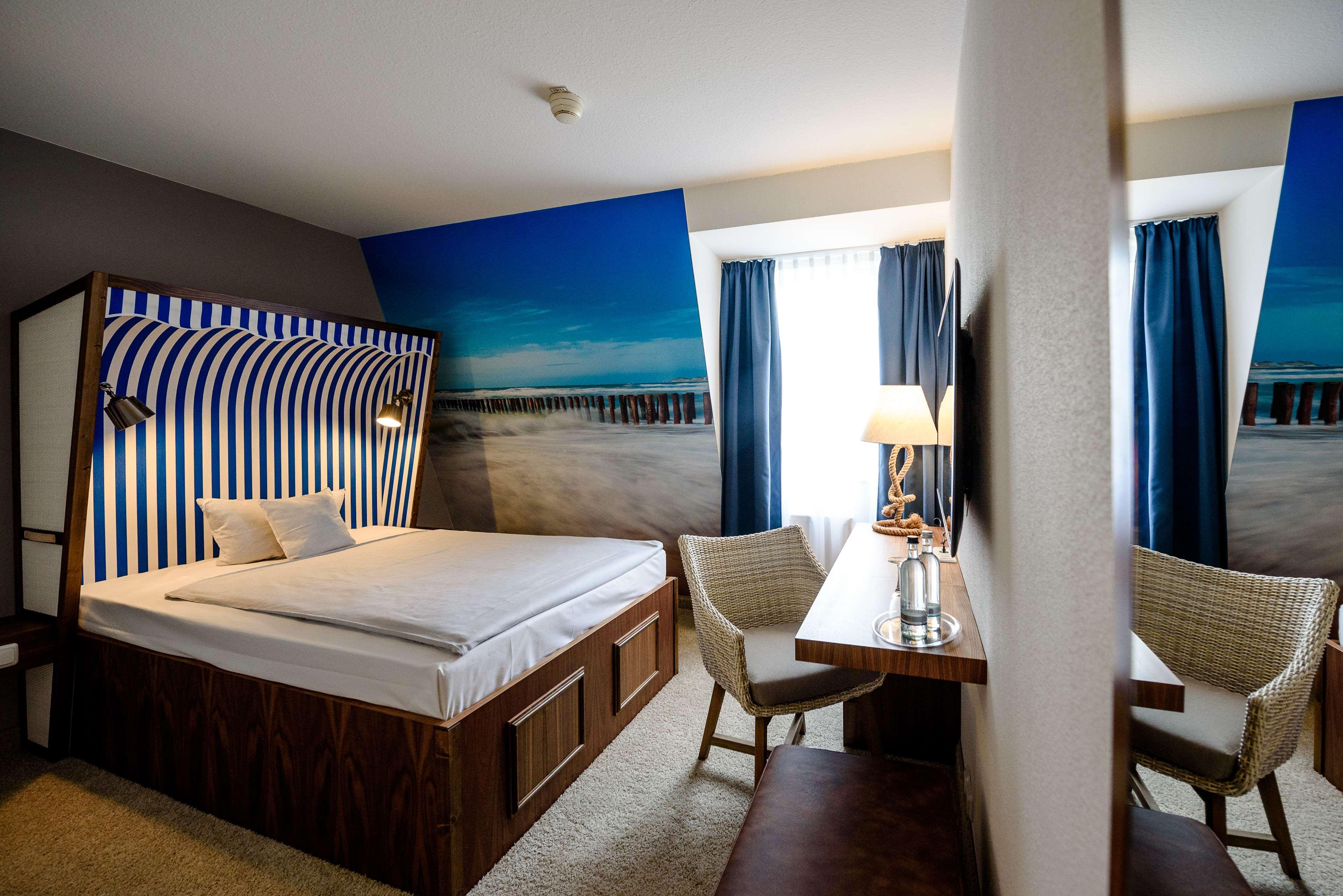 Hotel Best Western In Alzey