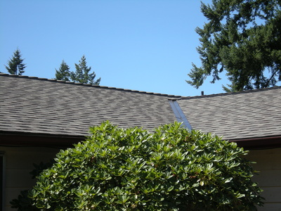 DHT CONSTRUCTION & ROOFING image 2