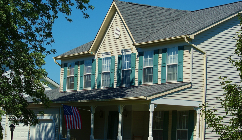 American Dream Restoration | Front Royal Roofing Contractors