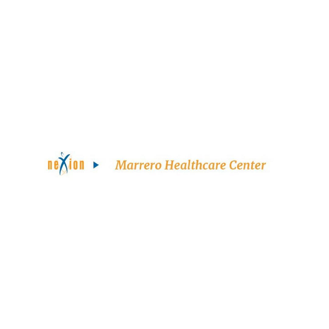 Marrero Healthcare Center