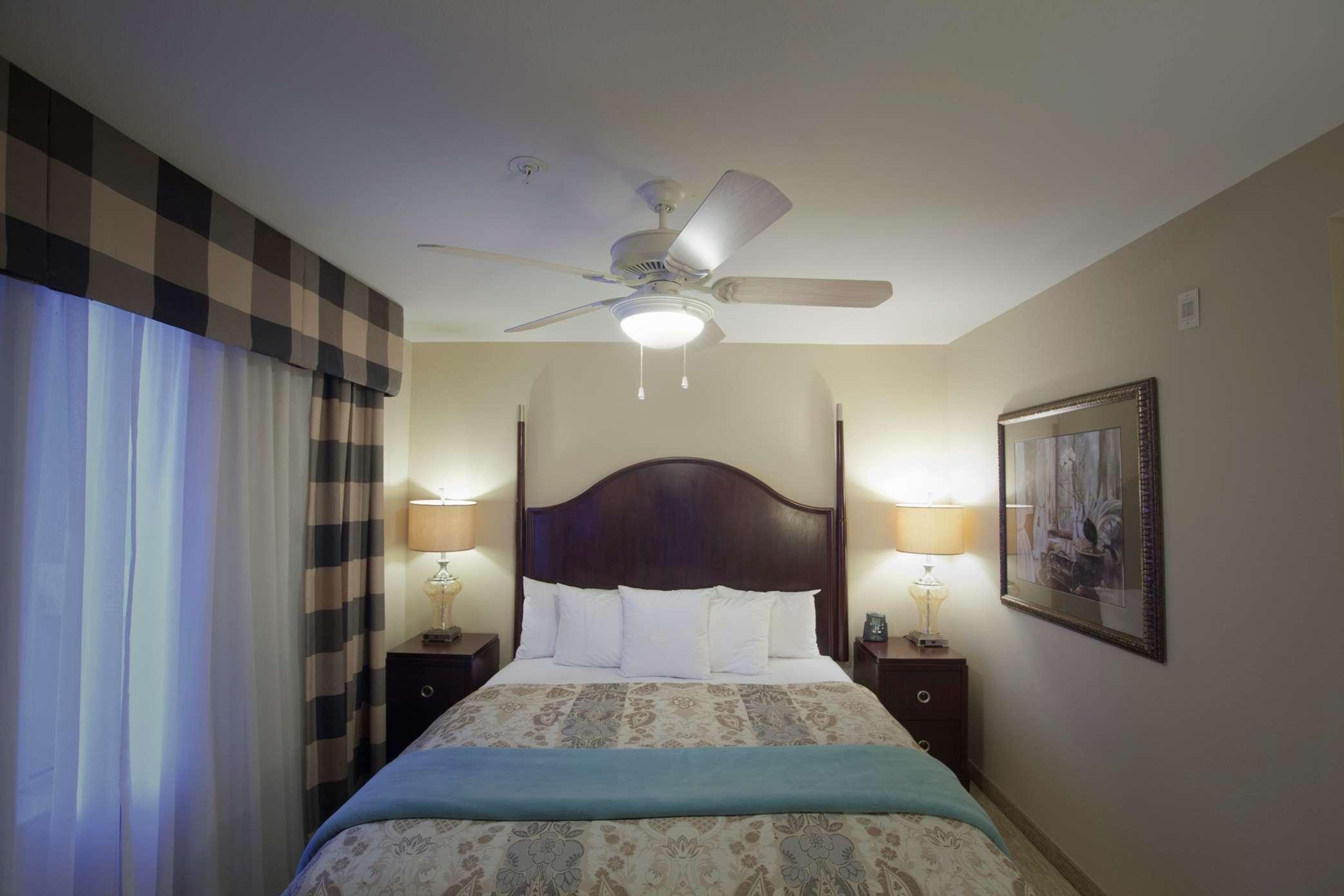 Homewood Suites by Hilton Albuquerque Airport image 11