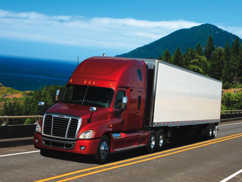 McCarthy Tire Service image 5