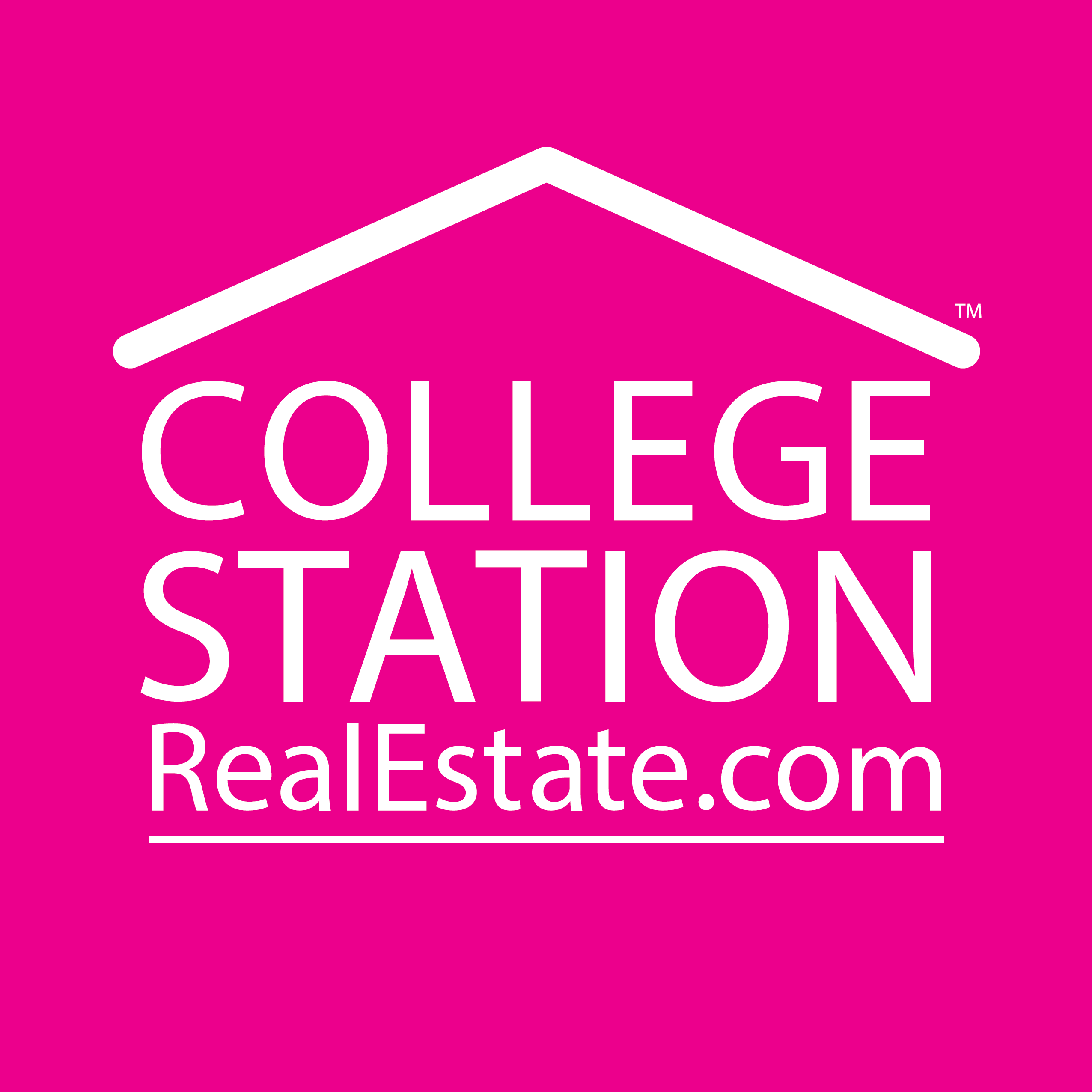CollegeStationRealEstate.com