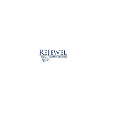 Rejewel Custom Jewelers