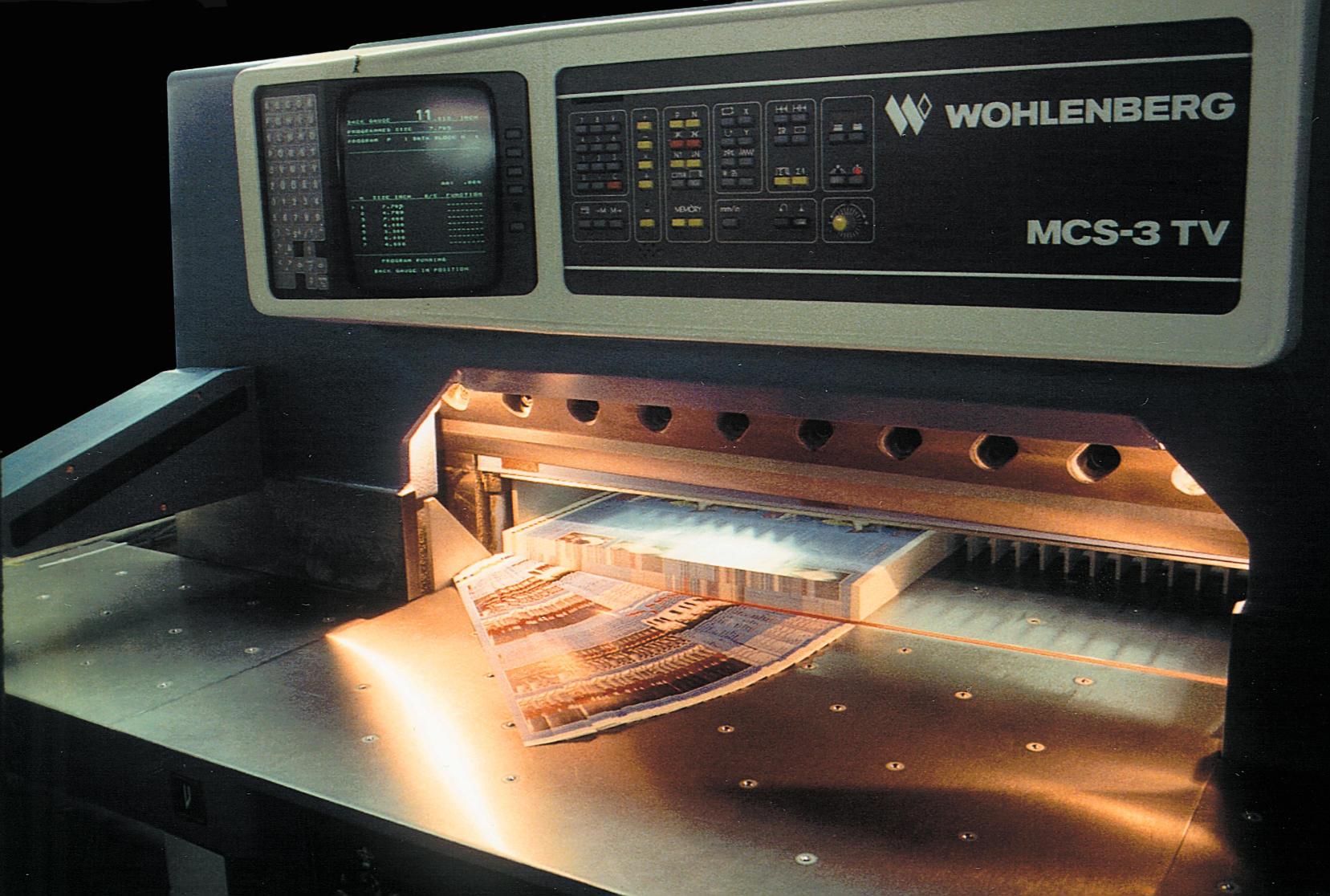Alaska Printing, Inc. image 11