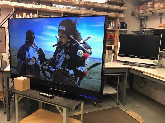 Lancer TV & Video image 0