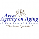 Area Agency on Aging Of WCA