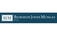 Bjornson Jones Mungas is the top-rated law firm in Missoula, MT - Whitefish, MT and Spokane, WA.