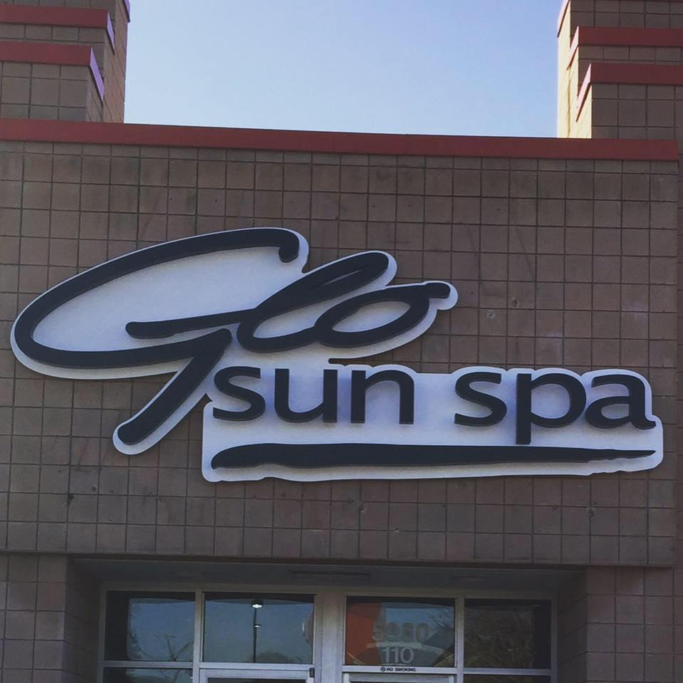 Glo Sun Spa Reviews Arlington Tx