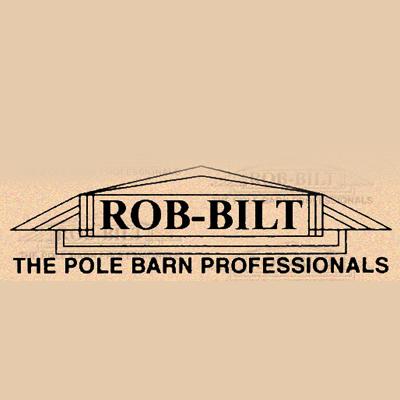 Rob-Bilt Pole Barns The Pole Barn Professionals
